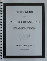 career-counseling-examinations-study-guide-med