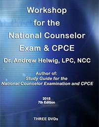 national-counselor-examination-workshop-dvd-med