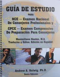 spanish-national-counselor-examination-study-guide-med