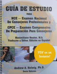 spanish-national-counselor-examination-study-guide-pdf-med